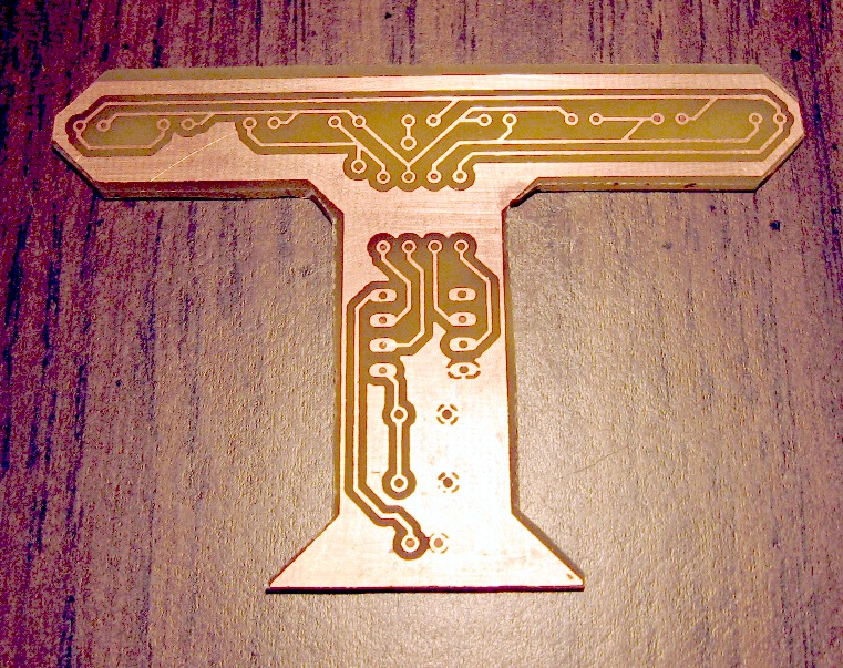 02-etched-pcb