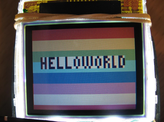 2008-11-16-hello-world