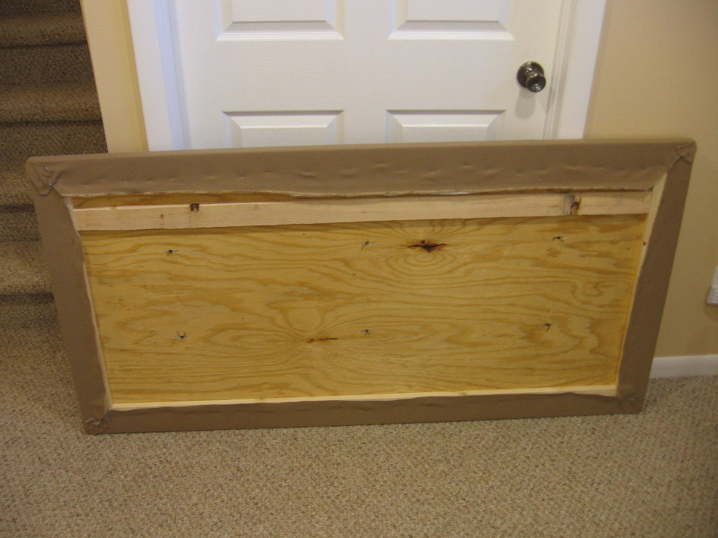 01-back-of-headboard