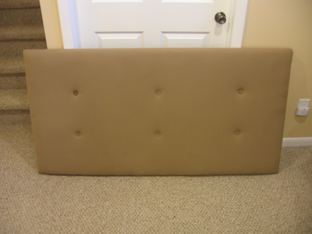 02-front-of-headboard