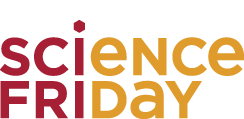 npr-science-friday