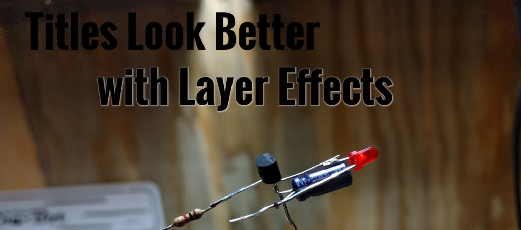layer-effects-example
